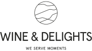 Wine-and-Delights-logo